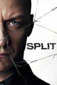 Split (2017) Full Movie English Sub