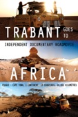 Trabant Goes to Africa