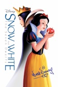 Snow White and the Seven Dwarfs (1937) Full Movie Subtitle Indonesia