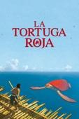 La Tortuga Roja Full Movie Sub Indo