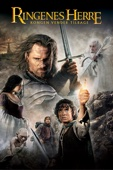 The Lord of the Rings: The Return of the King Full Movie English Sub