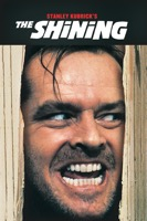 The Shining (iTunes)