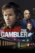 The Gambler Full Movie Legendado