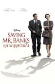 Saving Mr. Banks Full Movie Telecharger