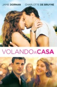 Volando a casa Full Movie Arab Sub
