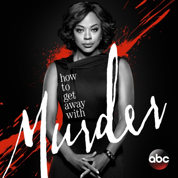 How To Get Away With Murder Season 3 Finale Who Killed