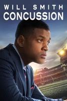 Concussion (iTunes)