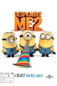 Despicable Me 2 Full Movie Mobile