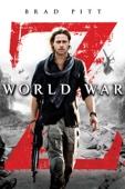 World War Z Full Movie Mobile