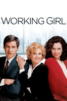 Working Girl (iTunes)