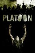 Oliver Stone - Platoon  artwork