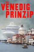 Das Venedig Prinzip (Mit Untertiteln)