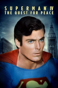 Superman IV