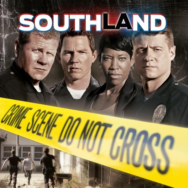 Southland Season 5 Episode 10 : Yamadonga Movie Song Lyrics