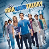 The Big Bang Theory, Staffeln 1-6