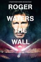 Roger Waters: The Wall (iTunes)