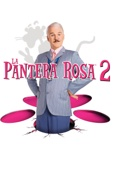 La pantera rosa 2 - Harald Zwart