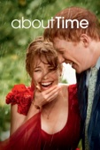 About Time Full Movie English Sub