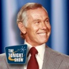 Stand Up Comedians - Tonight Show Starring Johnny Carson Cover Art