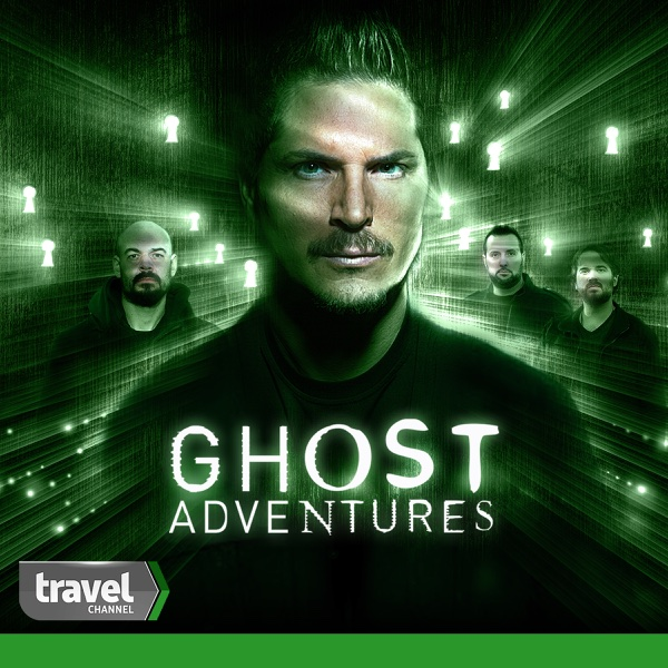Season 3 2017 Ep 13 123movies To: Watch Ghost Adventures Episodes