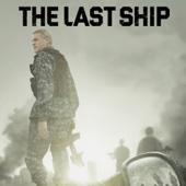 The Last Ship, Saison 2 (VF)
