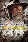 Bone Tomahawk Full Movie English Sub