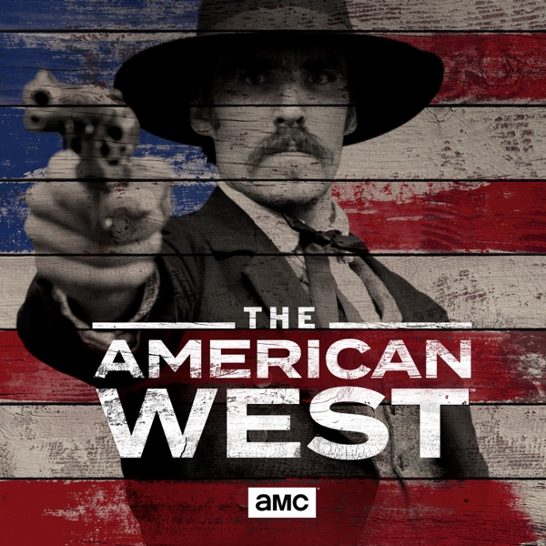 outlaws and violence of american west essay Many americans consider the era of the old west as one of the most fascinating chapters in our history it's an era that is uniquely american, and people around the world identify america with the era of the old west.