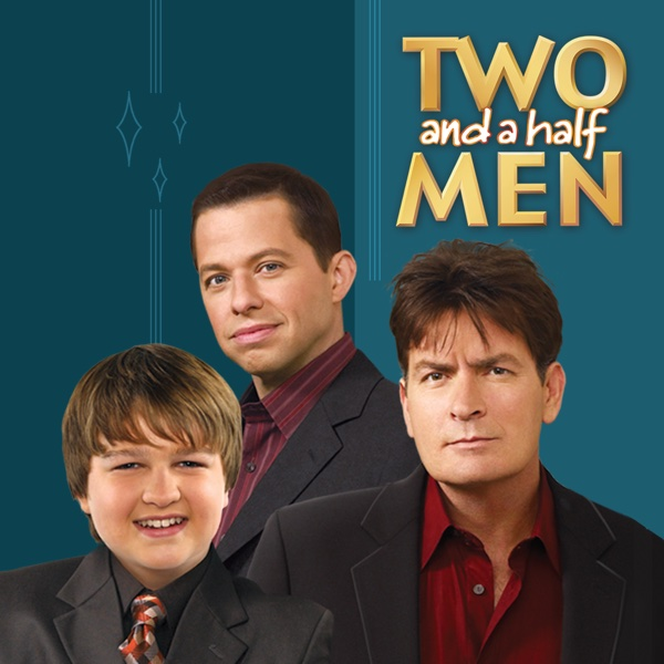 watch two and a half men season 6 episode 24 baseball was better season 6 episode 24 baseball was better steroids
