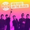 Rock This Boat: New Kids on the Block Season 2 Episode 5