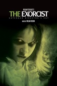 The Exorcist (Extended Director's Cut)