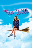 Teen Witch (iTunes)
