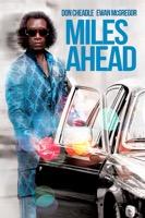Miles Ahead (iTunes)