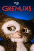 Gremlins Full Movie Legendado