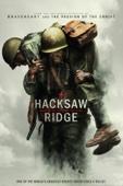 Hacksaw Ridge Full Movie Ger Sub