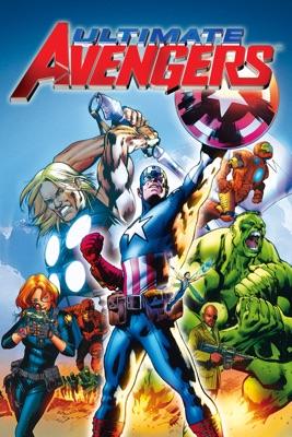 T l charger avengers ou voir en streaming - Avengers 2 telecharger ...