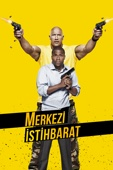 Central Intelligence Full Movie Telecharger