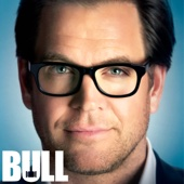 Bull - Bull, Season 1  artwork