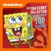 Pizza Delivery - SpongeBob SquarePants Cover Art