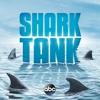 Episode 18 - Shark Tank Cover Art