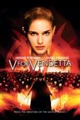 V for Vendetta Full Movie Telecharger
