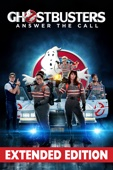 Ghostbusters Full Movie Español Descargar