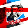 The Royals - The Royals, Season 4  artwork