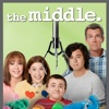 Pitch Imperfect - The Middle Cover Art