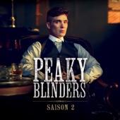 Peaky Blinders, Saison 2 (VOST)