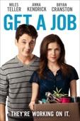 Get a Job Full Movie Italiano Sub