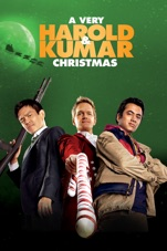 A Very Harold & Kumar Christmas on iTunes