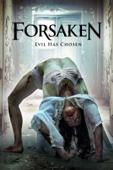 Justin Price - Forsaken  artwork