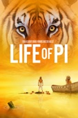 Life of Pi Full Movie English Sub