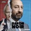 Baron Noir - Jupiter  artwork