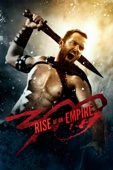 300: Rise of an Empire Full Movie Viet Sub